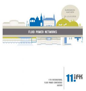 11. IFK in Aachen – Call for Papers