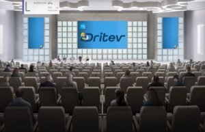 "Internationaler VDI-Kongress ""Dritev"" [virtuell] @ Virtuell"