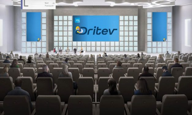 "Internationaler VDI-Kongress ""Dritev"" findet virtuell statt"