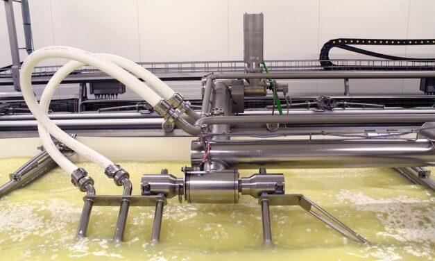 HACCP-Risikofaktoren reduzieren