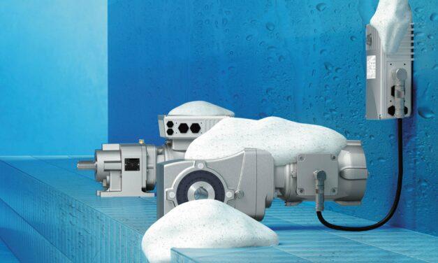 Oberflächenschutz für differierende Anwendungen
