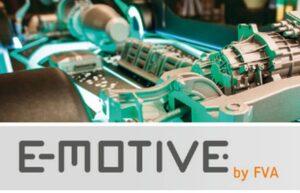 E-Motive 2021 by FVA  –  Online Konferenz für Elektromobilität @ online