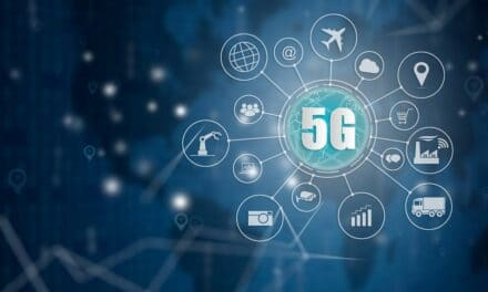 Partner für 5G-Testfeldaufbau gesucht