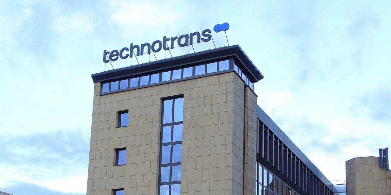 GWK heißt jetzt Technotrans Solutions